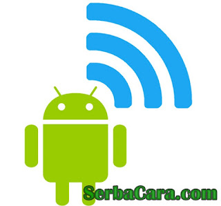 Speed Signal Android Booster - Aplikasi Penguat Sinyal Android