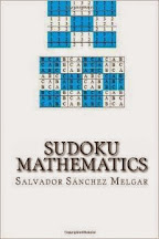 21 Sudoku Mathematics