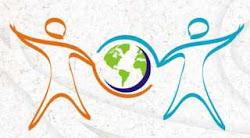 Comercio Justo e Solidario