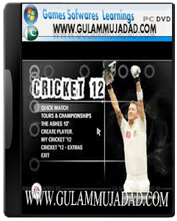 EA Sports Cricket Game 2012-2013 Free Download PC Game,EA Sports Cricket Game 2012-2013 Free Download PC Game,EA Sports Cricket Game 2012-2013 Free Download PC GameEA Sports Cricket Game 2012-2013 Free Download PC Game