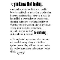 drake love quotes tumblr