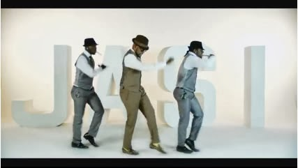 Fresh Video | Banky W - JASI