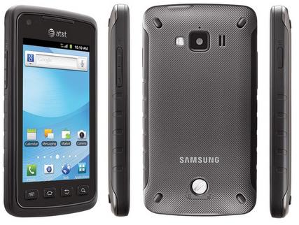 user manual samsung rugby smart sgh i847 naluri rh ade sangpetualang blogspot com Samsung Galaxy Rugby Accessories Edge Samsung Galaxy S3
