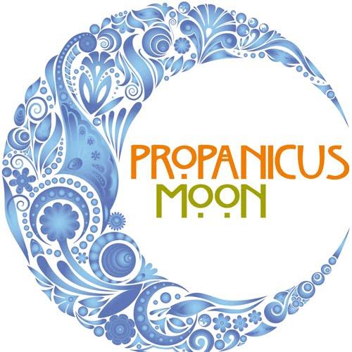 Propanicus Moon