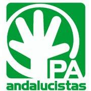 PARTIDO ANDALUCISTA CONIL