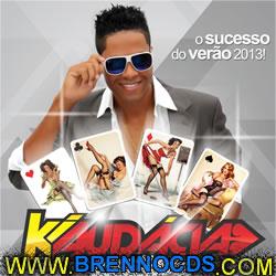 Kiaudácia   Ao Vivo   CD Verão 2013 | músicas