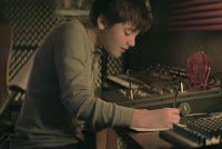 Greyson Chance Unfriend You Music Video Birthday