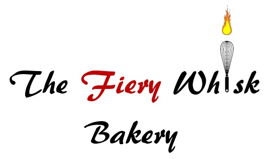 The Fiery Whisk Bakery