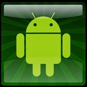 Androids! Live Wallpaper v1.6 APK