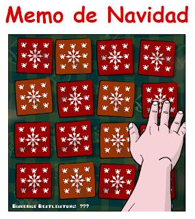 http://www.pekegifs.com/navidad/memonavidad/memo.htm