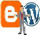 17 + 7 cara membuat blog banyak pengunjung