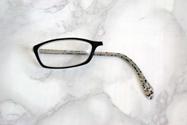 broken jai kudo glasses