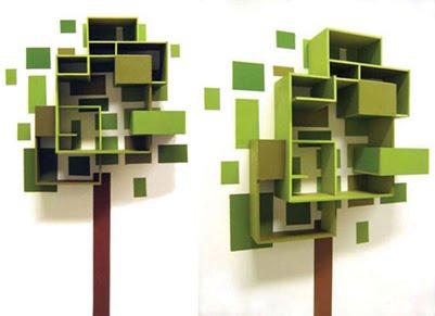 http://3.bp.blogspot.com/-zDFBzZSyTRo/TvpqIuOsSsI/AAAAAAAACOw/1KWSSWnCUaM/s1600/tree%2Bshelf%2Bdesign.jpg