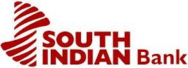 south indian bank probationary officers 2014