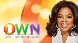 OWN: The Oprah Winfrey Network