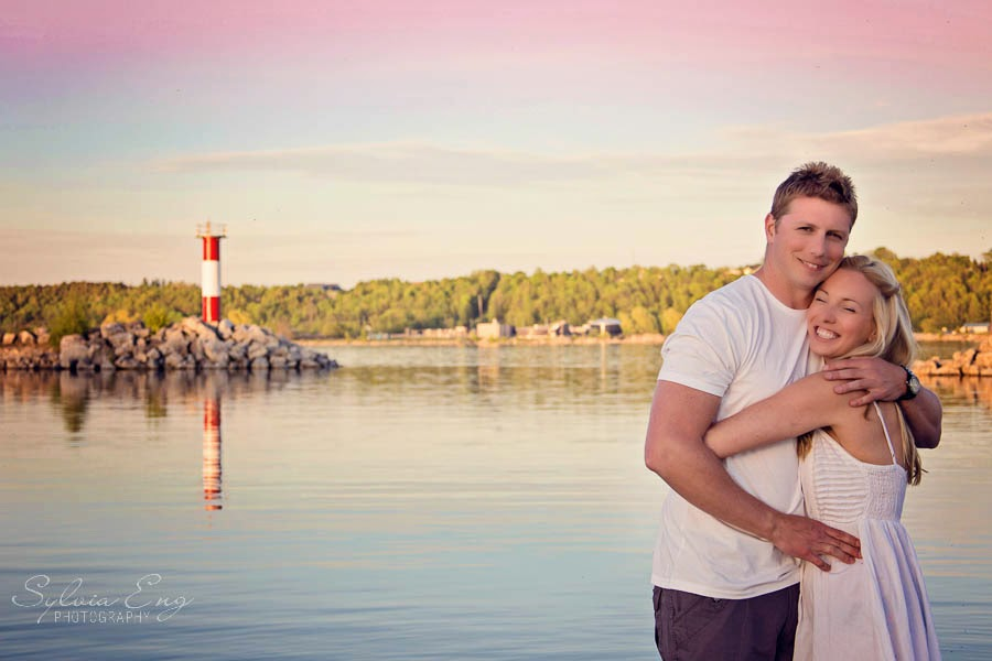 Nautical Engagement, engagement photos, what to wear, destination wedding