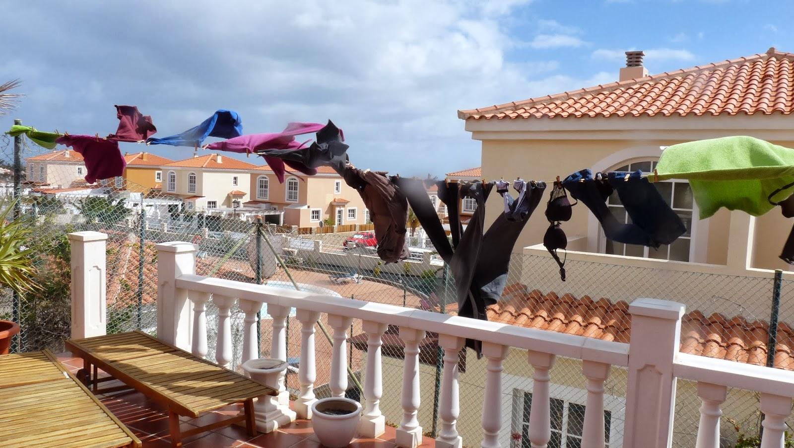 Fuerteventura 2014: Fuerteventura 23. Februar bis 03. März 2014