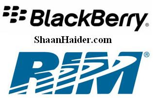 Why RIM & BlackBerry May Be An Endangered Species