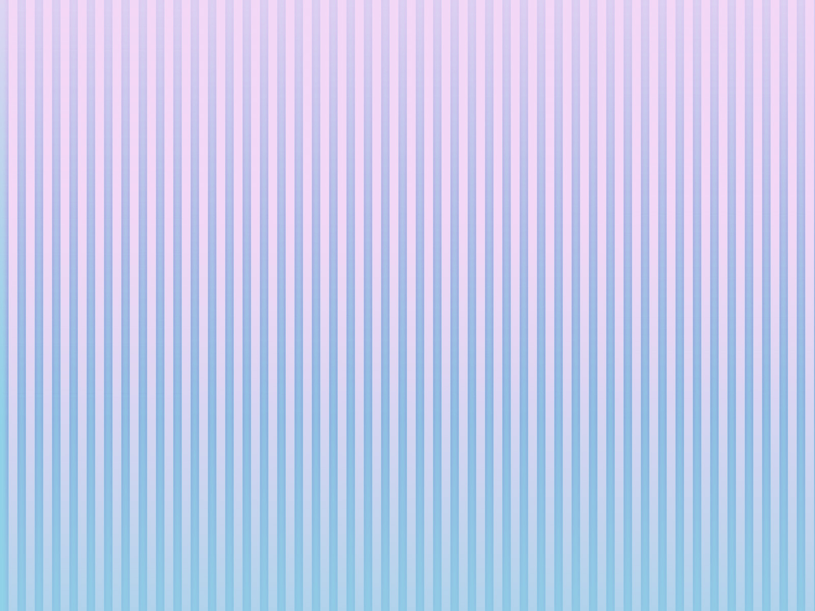 Pink pattern stripes - photo#20