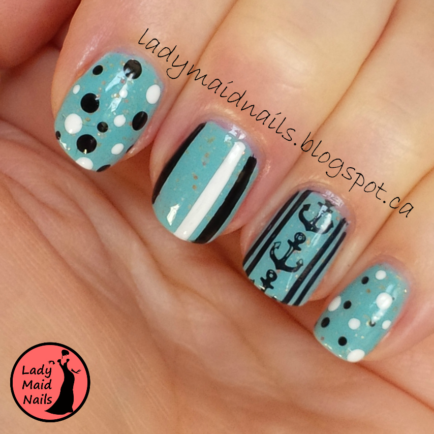 nautical_nail_art