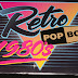 Retro Pop Box January Unboxing + Coupon: I love the 80s