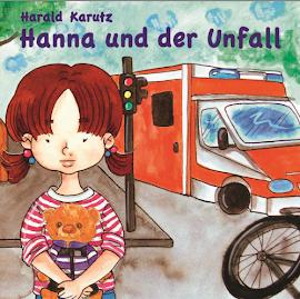 """""""Hanna und der Unfall"""""""
