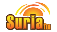 Suria FM  Live Streaming|VoCasts - Listen  Live Radio Watch Free Tv Streaming