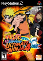Naruto 4.iso.torrent