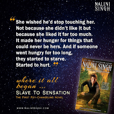 http://nalinisingh.com/books/psychangeling-series/slave-to-sensation/