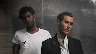 massive attack wallpaper