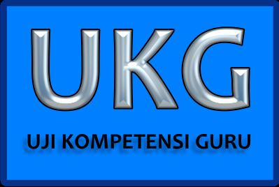 Kisi-kisi Soal UKG