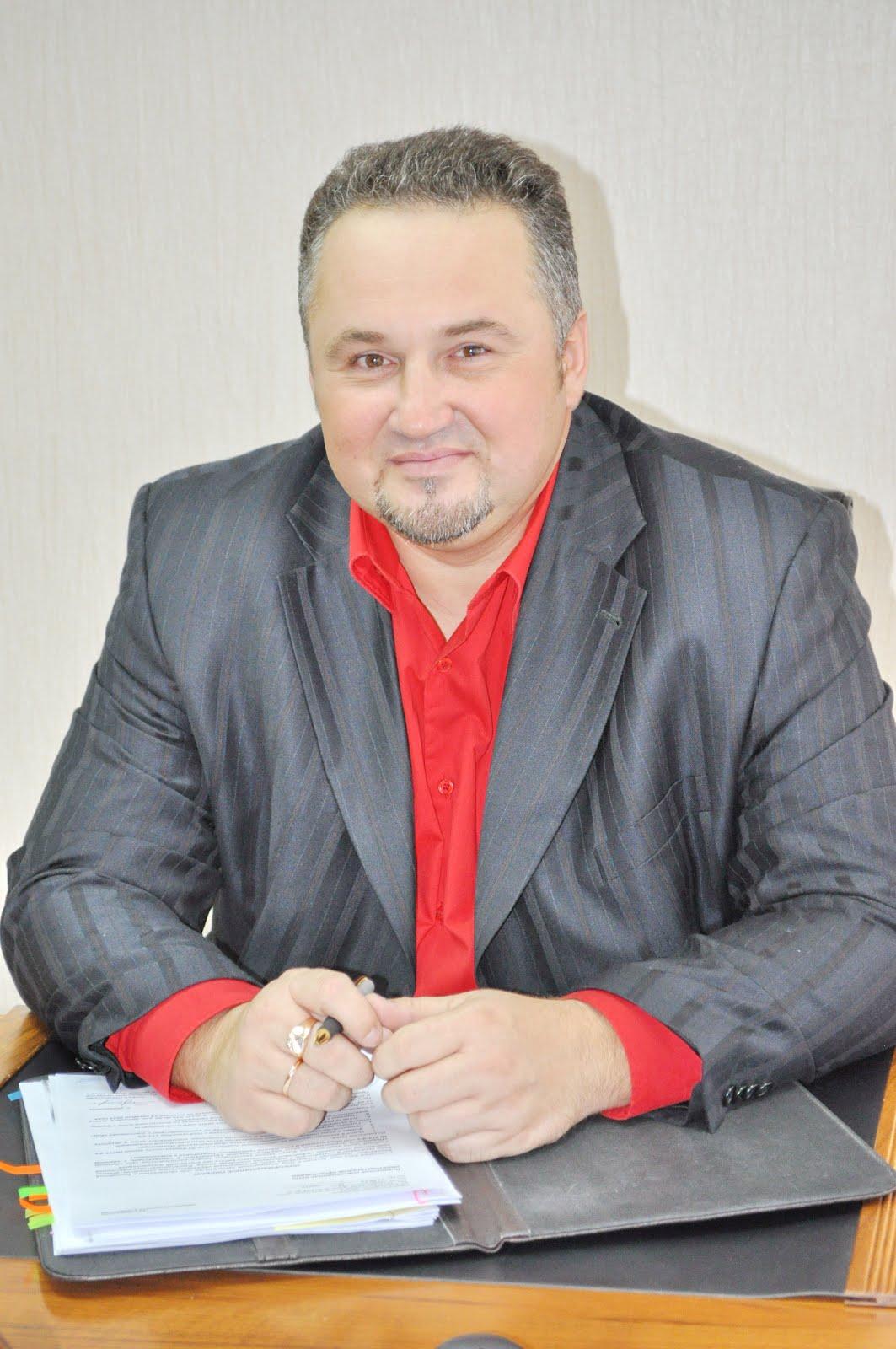 Черногалов Анатолий Владимирович