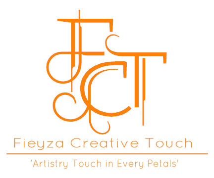 Fieyza Creative Touch