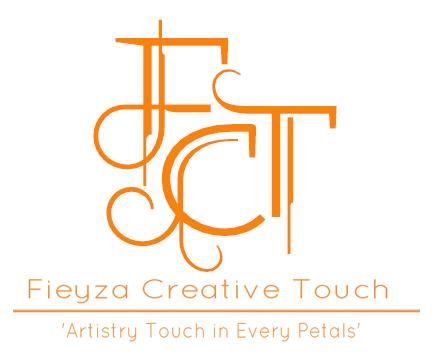 Fieyza Creative Touch