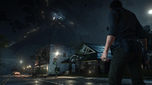 the-evil-within-2-pc-screenshot-angeles-city-restaurants.review-1
