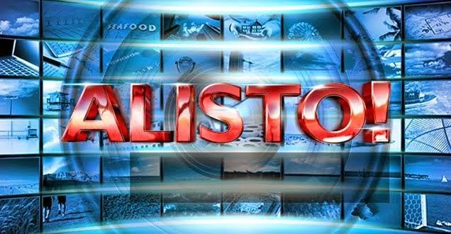 watch alisto online
