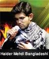 http://www.humaliwalayazadar.com/2015/04/haider-mehdi-bangladeshi-nohay-2013-to.html