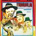 Vurguncular Akp filmi posteri