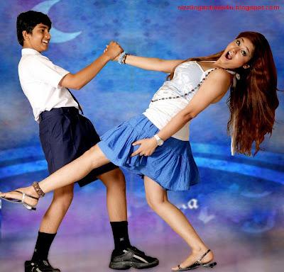 kiran rathod in high school indian actoresses kiran rathod