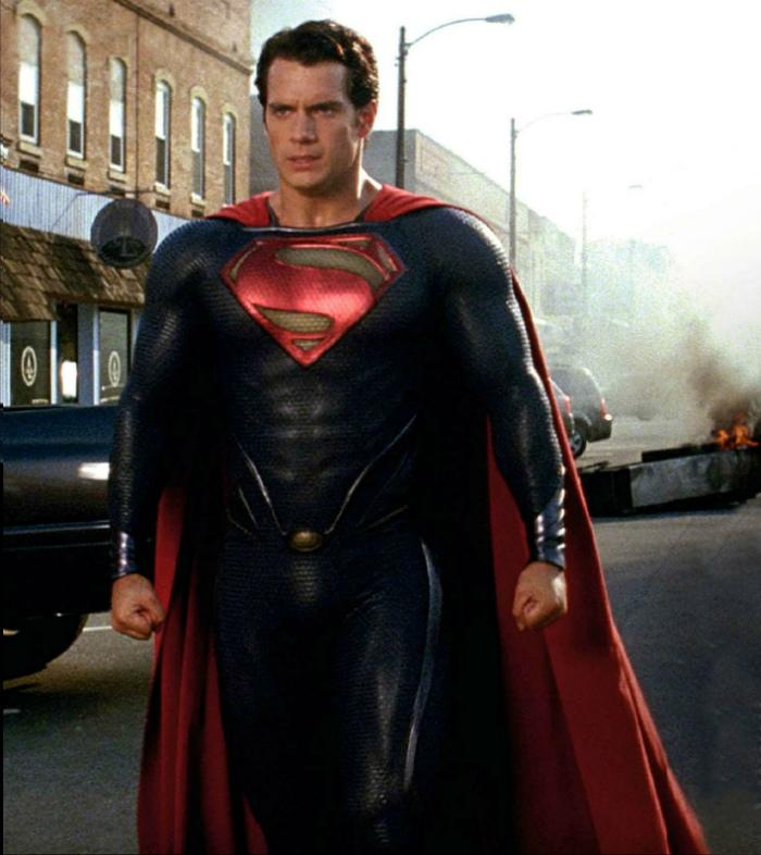 man-of-steel-henry-cavill-superman.jpg