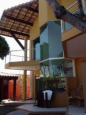 Residência em Porto Seguro -BA