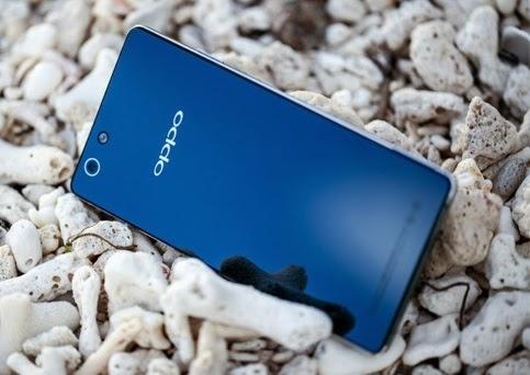 Harga Smartphone Smart Friend Harga Hp Terbaru 2013