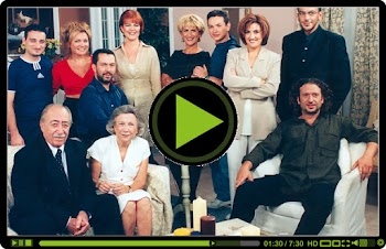 """ΣΟΚΑΡΙΣΤΙΚΟ – Aγαπημένος ηθοποιός από τα """"ΕΓΚΛΗΜΑΤΑ"""" έκοψε τις φλέβες του"""