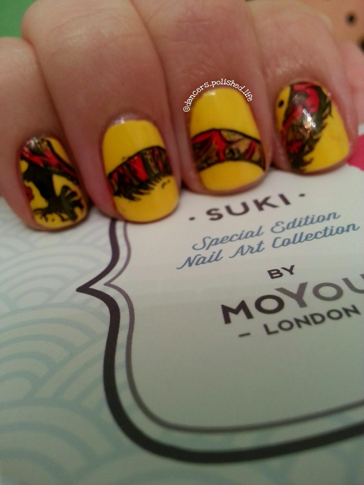 moyou-london-plate-suki