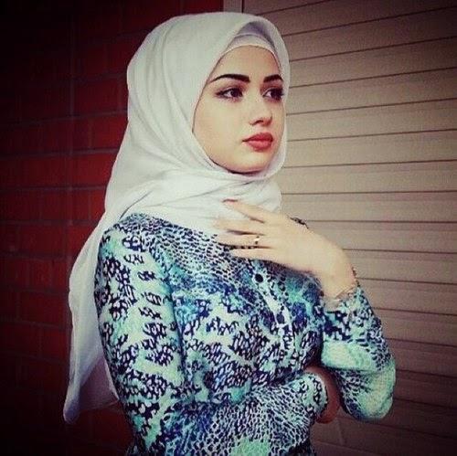 mohajabat-fashion-2014