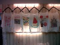 baju korea, murah, online shop, terpercaya