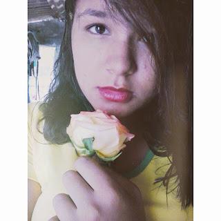 Kethilyn Arantes