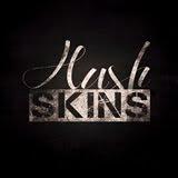 Hush Skins