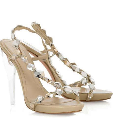 Интернет магазины модной обуви для мужчин