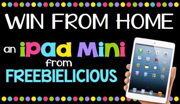 http://freebie-licious.blogspot.com/2014/07/vegas-here-we-come.html